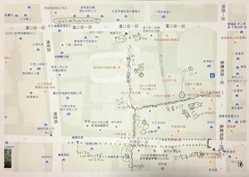 201507Chenzhong_shichang-18.jpg