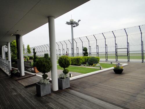 201507KOBE_airport-4.jpg