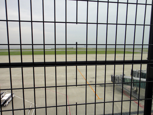 201507KOBE_airport-5.jpg