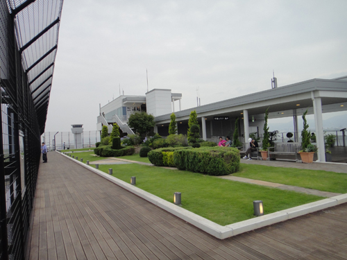 201507KOBE_airport-6.jpg