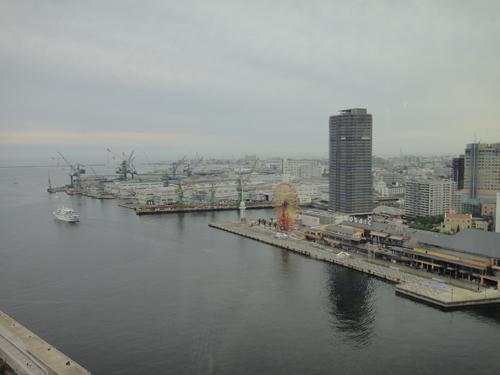 201507KOBE_port_tower-9.jpg