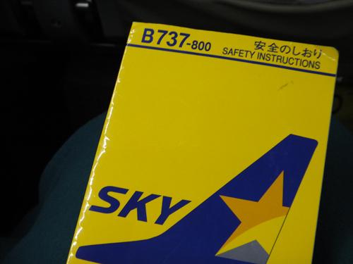 201507SKY_MARK_AIRLINE-7.jpg