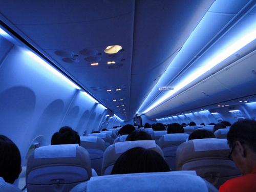 201507SKY_MARK_AIRLINE-9.jpg