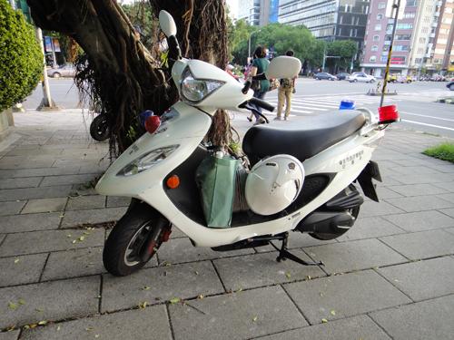 201507Taipei_Motocycle-10.jpg