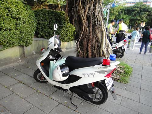 201507Taipei_Motocycle-11.jpg