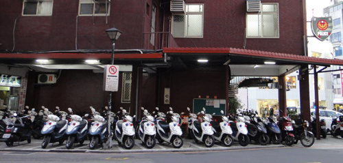 201507Taipei_Motocycle-12.jpg