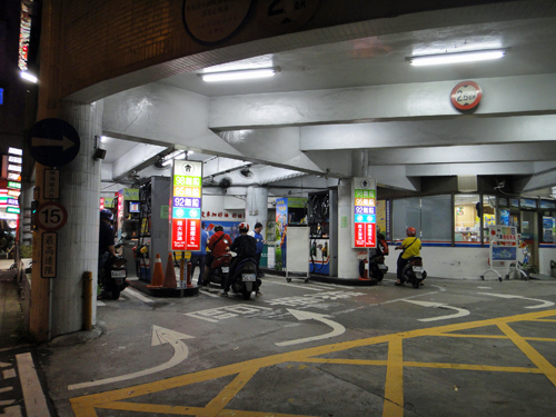 201507Taipei_Motocycle-3.jpg