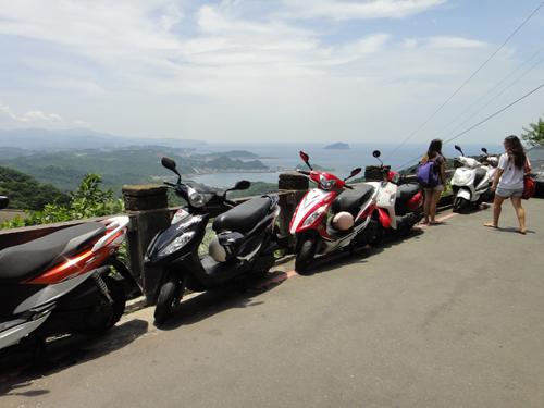 201507Taipei_Motocycle-5.jpg
