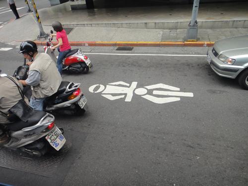 201507Taipei_Motocycle-8.jpg