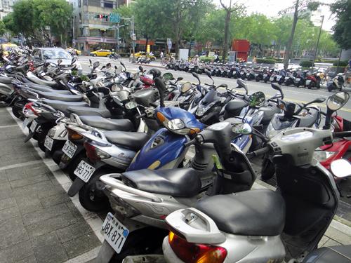 201507Taipei_Motocycle-9.jpg