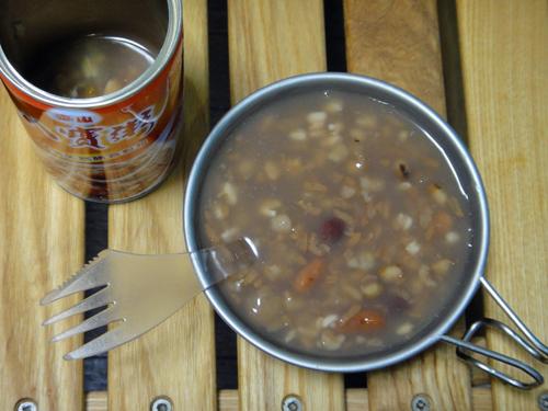 201507Taiwan_Sweet_Bean_Soup-7.jpg