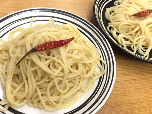 201507Volcano_spaghetti_TOYAMA-6.jpg