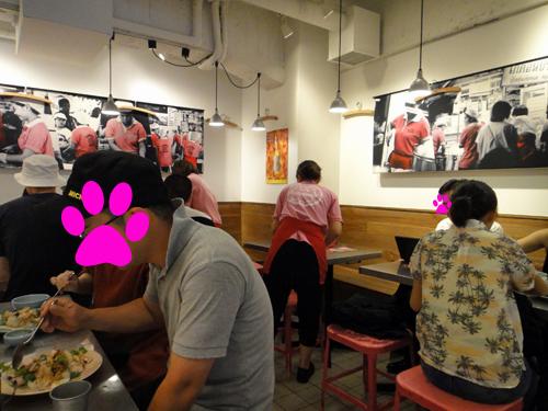 20150801Kaithong_Tokyo-4.jpg