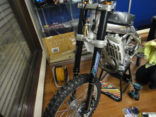 20150808CRF450_maintenance_and_modify-22.jpg