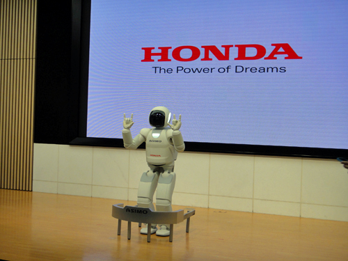 201508HONDA_welcome_PLAZA_Aoyama-14.jpg