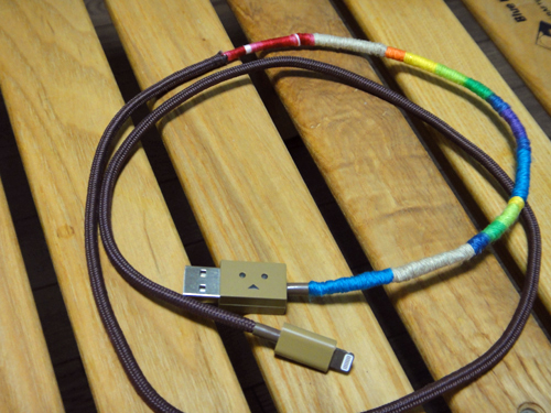 201508HandCraftHemp_iPhone_BatteryCable-4.jpg