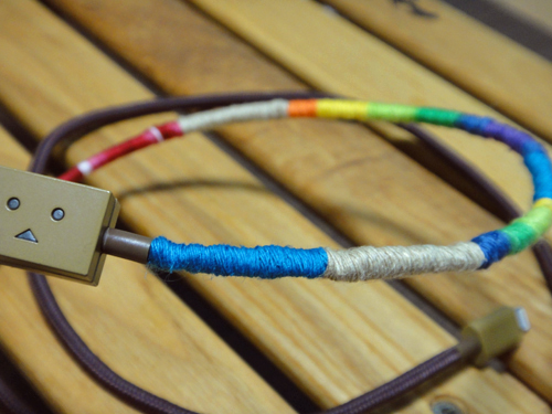 201508HandCraftHemp_iPhone_BatteryCable-5.jpg