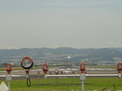 2015Senri_River_Aircraft-11.jpg