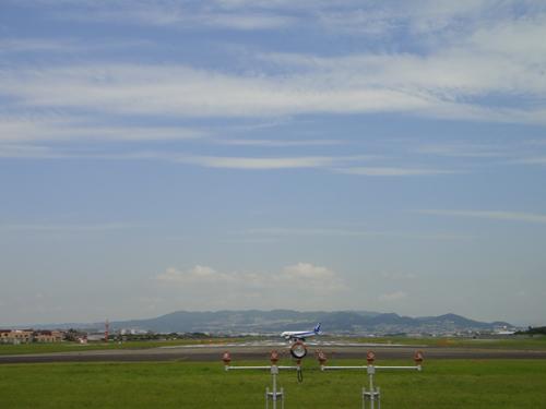 2015Senri_River_Aircraft-12.jpg
