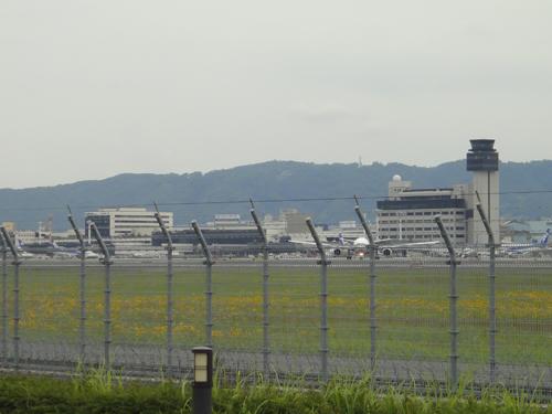 2015Senri_River_Aircraft-ITM_skypark-1.jpg