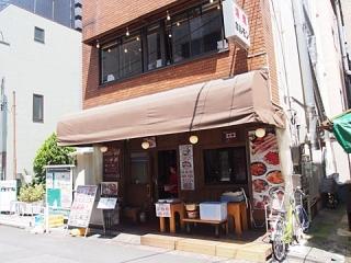 2015_07100057.jpg