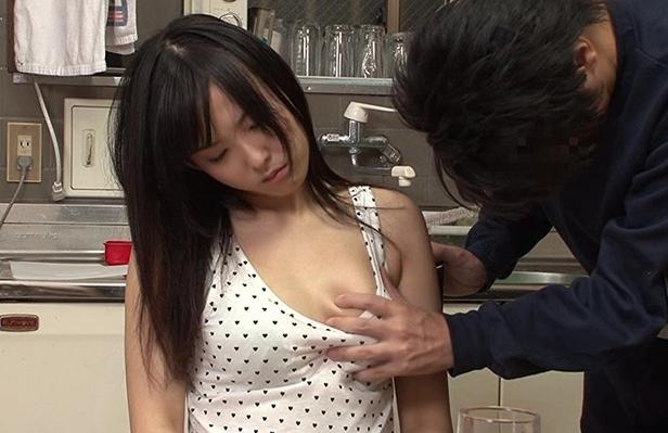 アダルト オレ的美女備忘録 - FC2動画