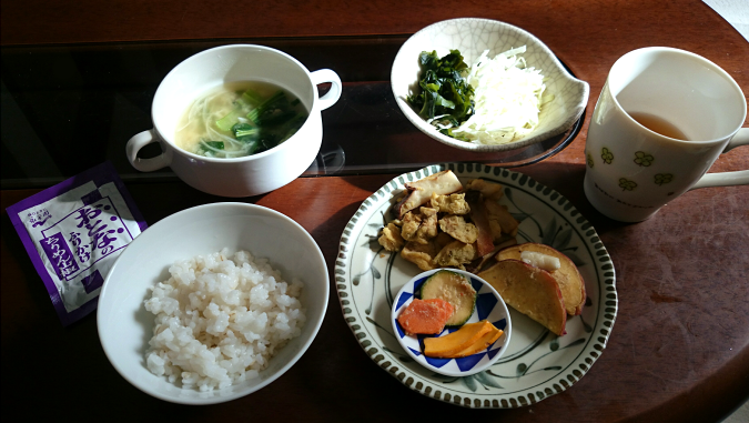 20150721081007666.png
