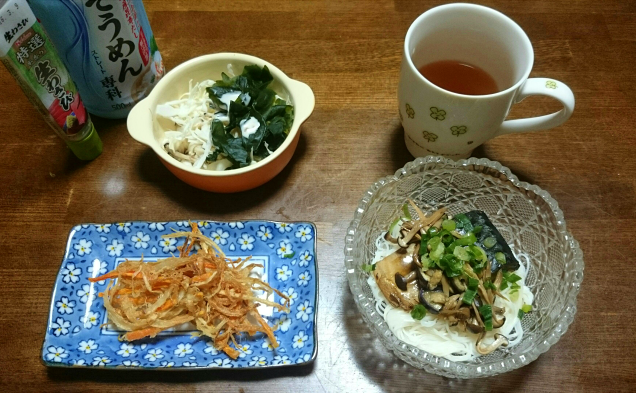 20150807183523460.png