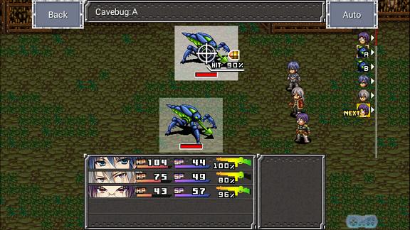 ChromeWolf_Battle.png
