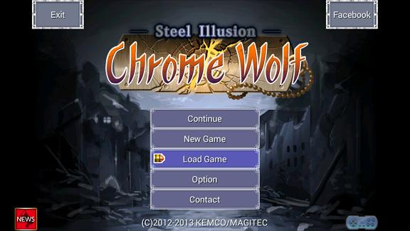 ChromeWolf_Title.png