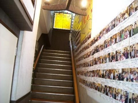 ナカタ・H27・10 店3