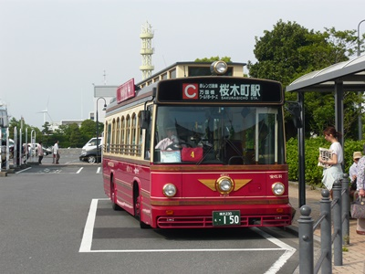 Y0528_3 (8)