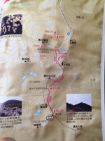 乗鞍岳 (1)