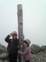 乗鞍岳 (17)