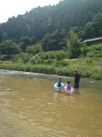矢作川 (3)