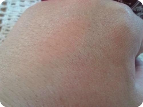 ペスカ ピクジェリーク リッチ UVミスト