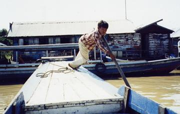 c_boat.jpg