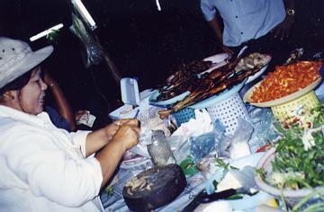 c_dinner.jpg