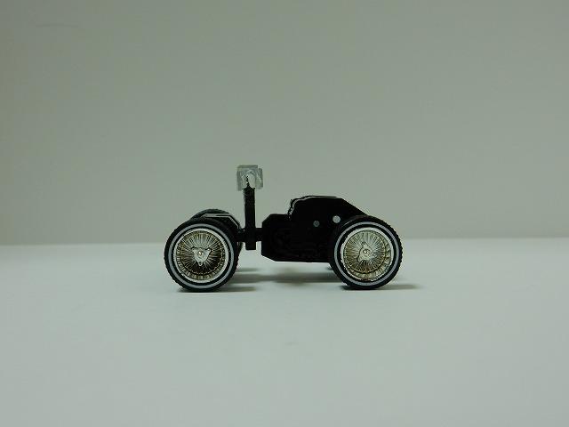 dpc-motor21.jpg