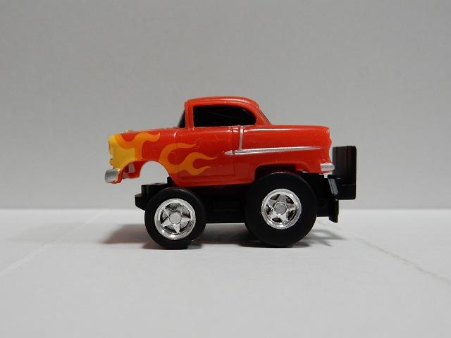 fire-nosekae17.jpg