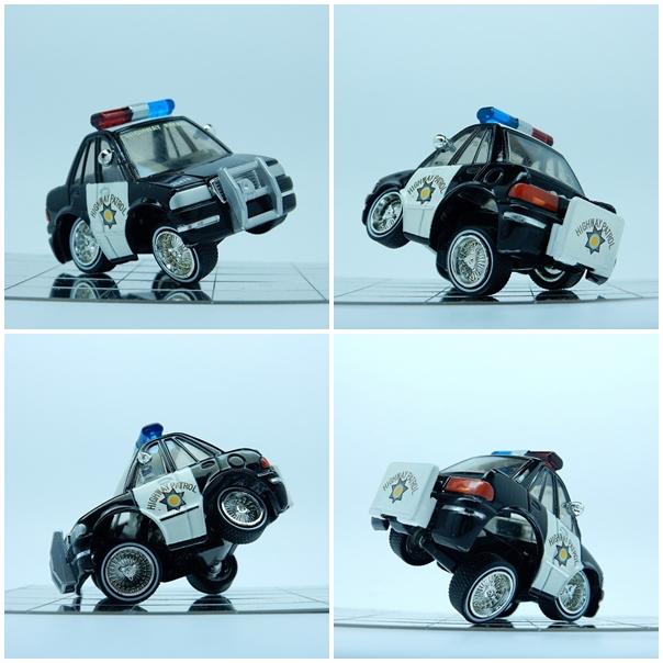 police-hydraulics2.jpg