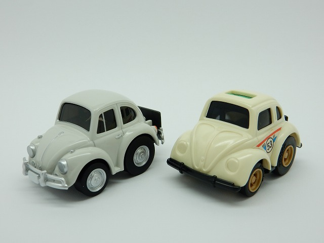zero-beetle11.jpg