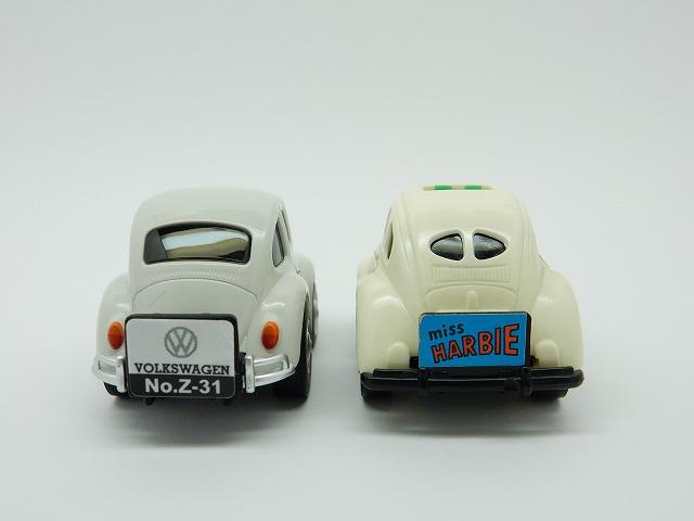 zero-beetle19.jpg