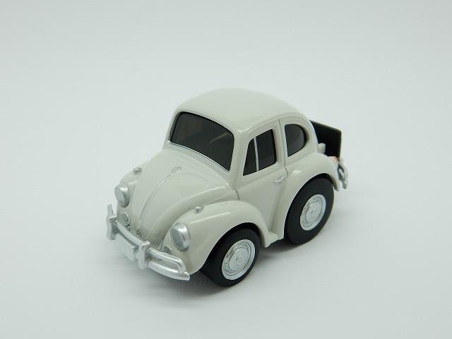 zero-beetle4.jpg