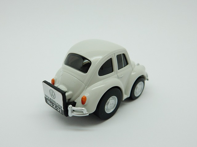 zero-beetle5.jpg