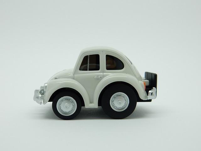 zero-beetle6.jpg