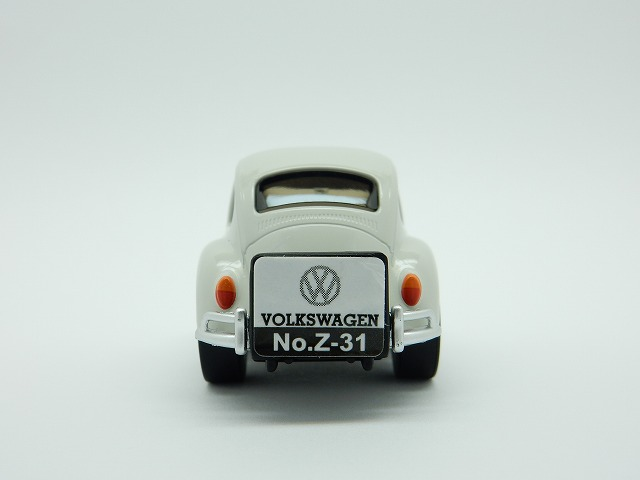zero-beetle8.jpg