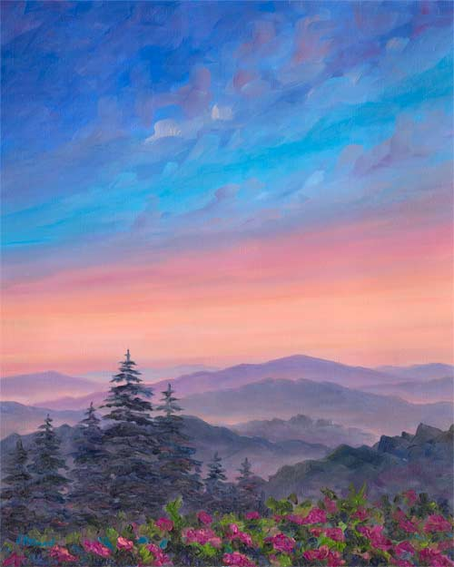 Cold_Mountain_Rhododendron_painting.jpg