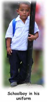 Newsletter-2015-june-04-schoolboy.jpg
