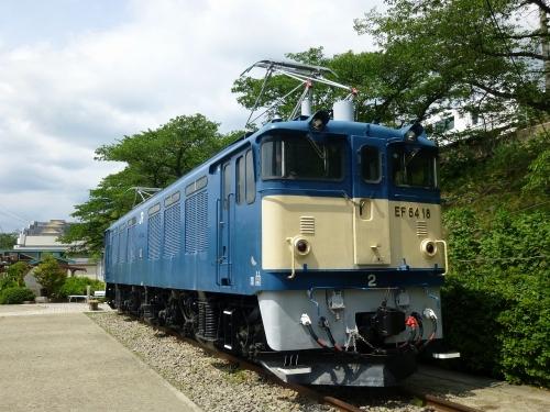 P1030216.jpg
